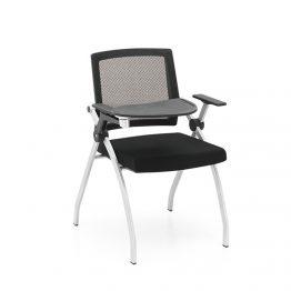 כסא הכשרה