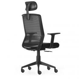 Office Ergonomic Chair