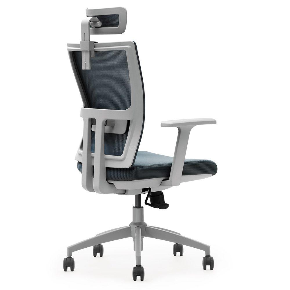 Ergonomic High Back Office Chair