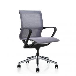 Swivel Computer Chair