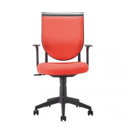 Office Chair Executive