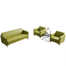 Leisure Office Sofa MG-MS-006
