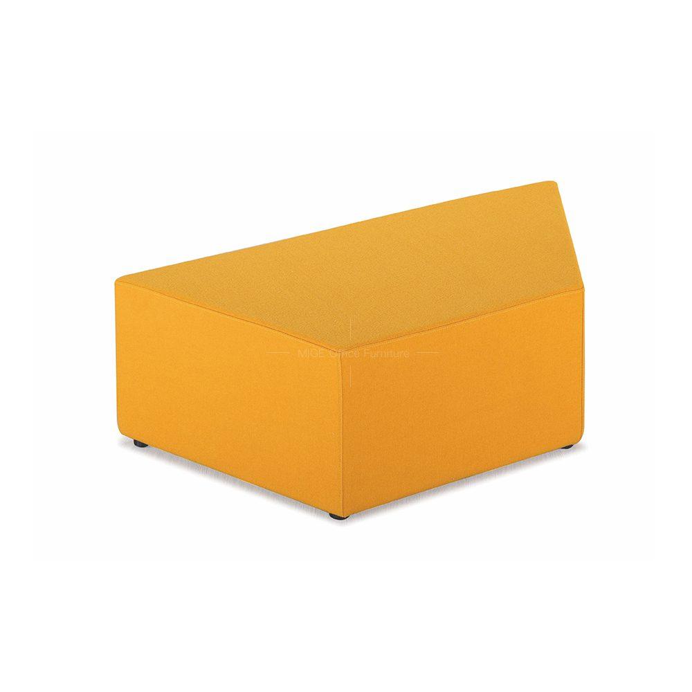 Leisure Office Sofa MG-LS-041