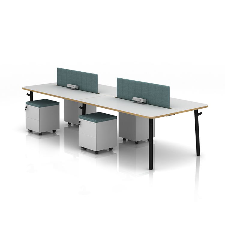 محطة عمل مكتبية