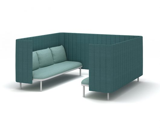 Home Furniture Sofa set