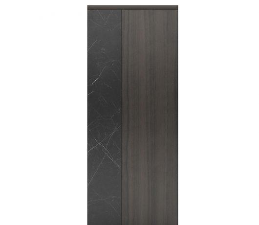 Arquivo de madeira