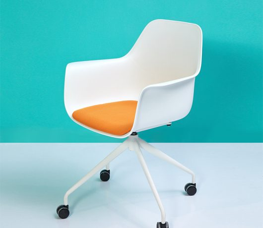 Leisure Plastics Chairs