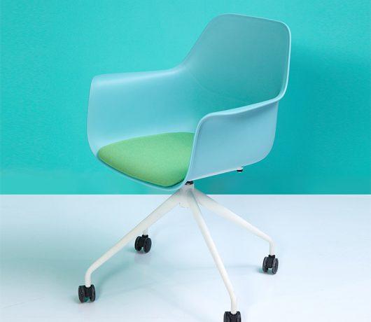 Leisure Plastics Chairs