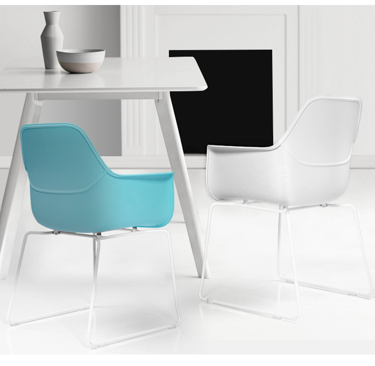Plastic Chair Dining