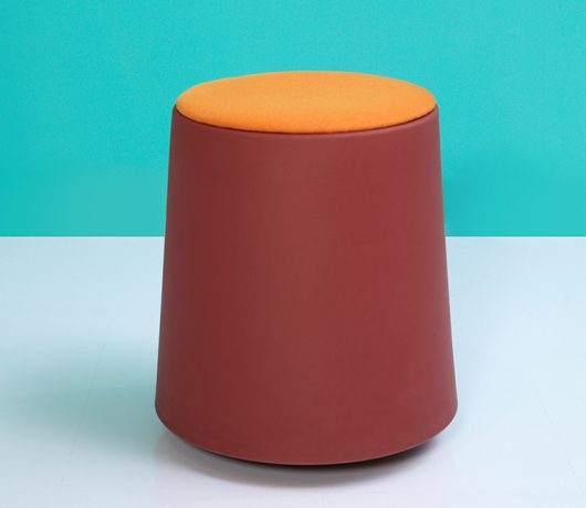 Plastics Chairs