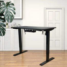 Standing Desk Height Adjustable