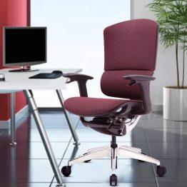 Excecutive Office Chair