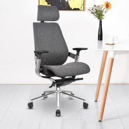 Staff Office Chair