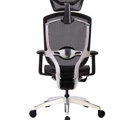 Mesh High Back Office Chair