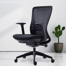 Swivel Mesh Office Chair