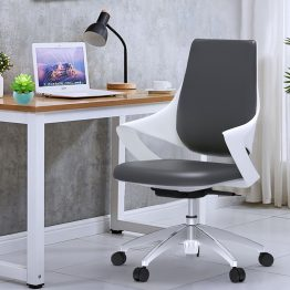 sillas ejecutivas de oficina