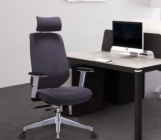 office chair executive