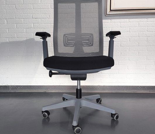 Mesh Executive bureaustoel