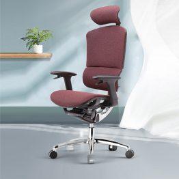 Ergonomic Mesh Chair Office