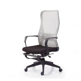 High-end bureaustoel