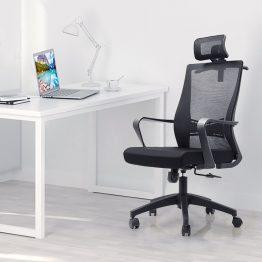 Modern Adjustabe Office Chair