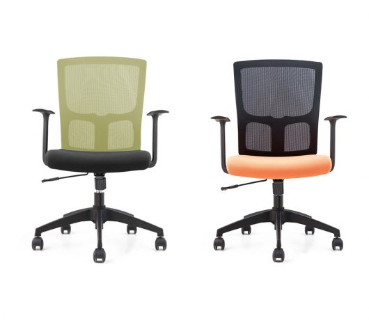 Executive Office Swivel ChairExecutive Office Swivel Chair