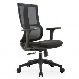 cadeira de escritório do pessoal
