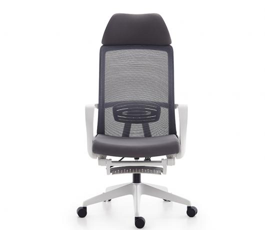 Modern High Back Office Chair