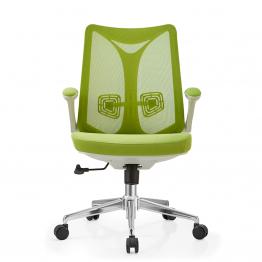 Silla Gamer Office Chair