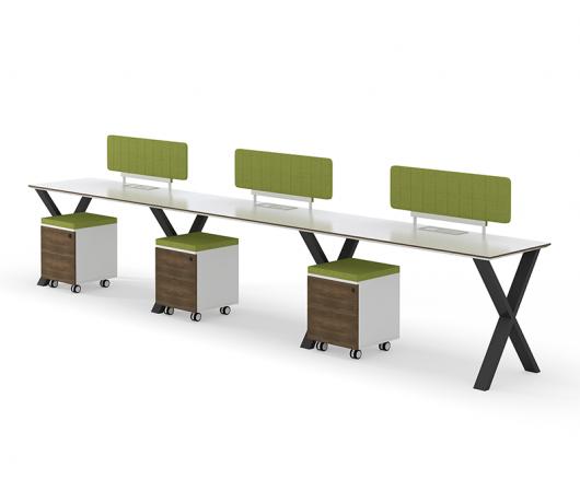 Office Desk Partitions Cubicle WorkstationOffice Desk Partitions Cubicle Workstation