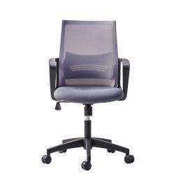 Mobília de escritório cadeira de escritório