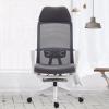 Cadeira de escritório Silla Gamer