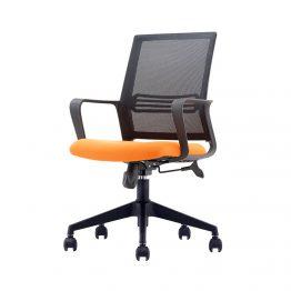 Computer swivel Mesh Office Chair