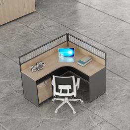 venda cubículos de escritório