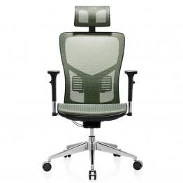 cadeira de escritório executivo