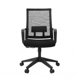 Executive Mesh Computer Chair
